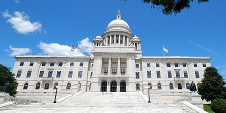 8th Annual Senate Education Summit tickets