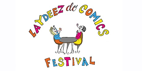 LDC Festival 2020 tickets