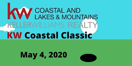 KW Coastal Classic