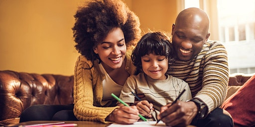 Supporting Parents with Co-occurring Disorders in Child Welfare Training