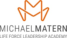 Michael Matern - Life Force Leadership Academy logo