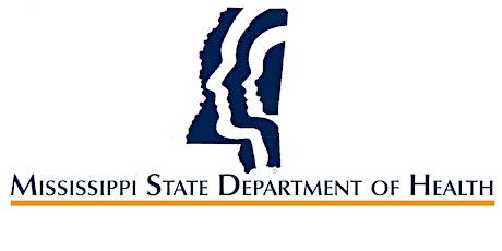 Mississippi Occupational Safety and Health Symposium tickets