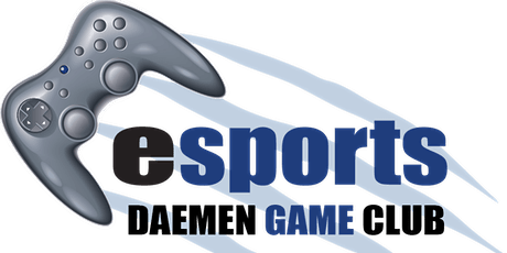 eSports Symposium @ Daemen tickets