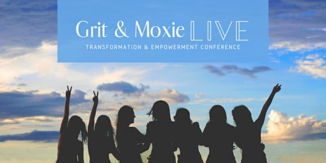 Grit N Moxie LIVE tickets