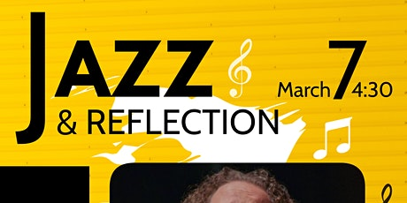Jazz and Reflection: The Heather Bambrick Trio tickets