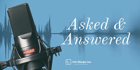 Asked & Answered tickets