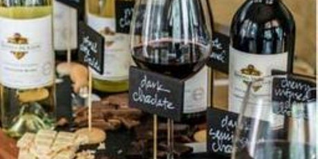 Long Island Singles Wine/Food Pairing All Ages tickets