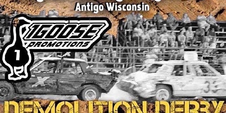 1Goose Promotions First Bash Demo Derby 2021 tickets