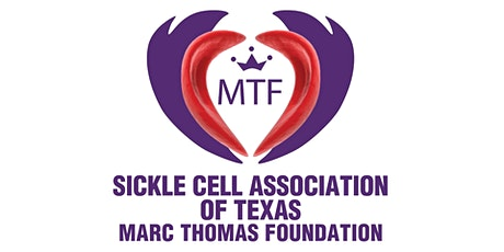 Walk for Sickle Cell Texas-  (VIRTUAL WALK) Across Texas tickets