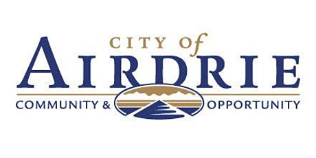 Not-for-profit organizations: Board Governance 202, Board Development tickets