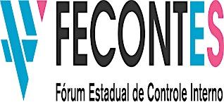 10° Reunião Técnica do Fórum Estadual de Controle Interno do Estado ES