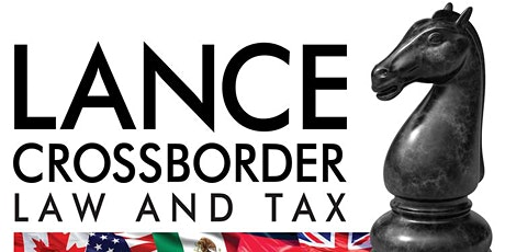 Remaining a California Tax Nonresident While Living Part-Time in California tickets