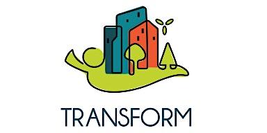 TRANSFORM Spring Social 2020