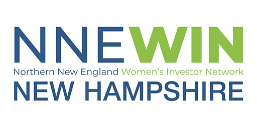 NH Women's Investor Network Coffee Talk