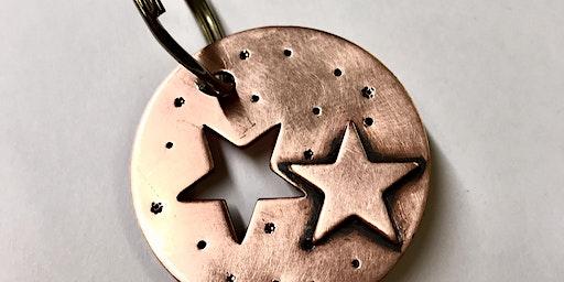 Beginners Jewellery Course
