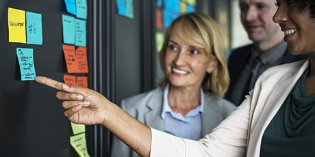 ICAgile - Agile HR (deutsch) Tickets