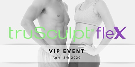 VIP Event: Get the work out, skip the work! tickets