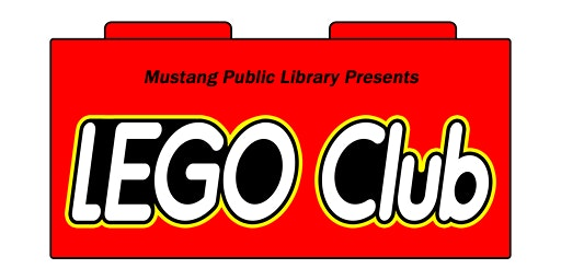 LEGO Club - February
