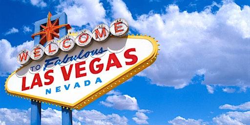 Vegas Turnaround