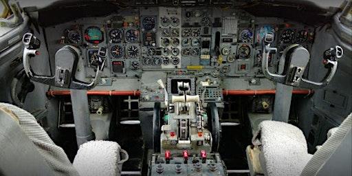 Flight Aviation in Indy