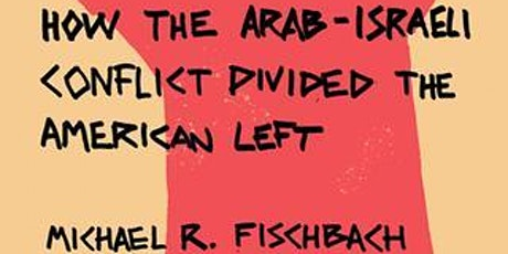 Book Talk: The Movement and the Middle East tickets