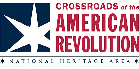 Crossroads of the American Revolution Annual  Meeting tickets
