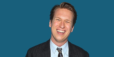 Pete Holmes, and more - All-Star Comedy tickets