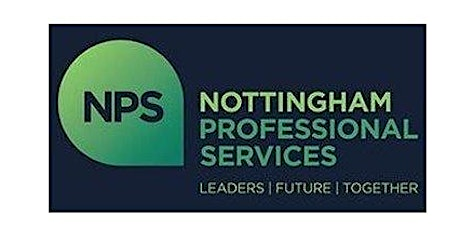 Rob Darby: NPS Motivational Monday Breakfast Event tickets