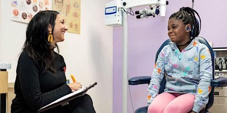 Children's Health Annual School Nurse Conference tickets