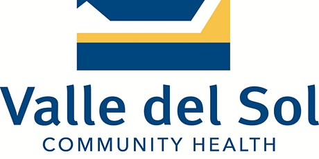 Valle del Sol Active Sol's Community Wellness Event tickets