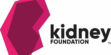 The Kidney Foundation's Kidney Connect Peer Support Group tickets