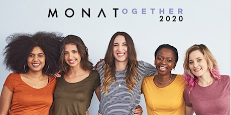 MONATogether tickets