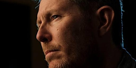 Robbie Fulks at The Post tickets