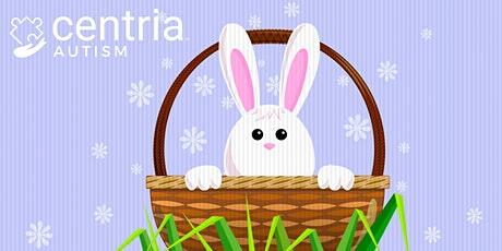 Sensory Friendly Easter Bunny - Dearborn, MI - Presented by Centria Autism tickets