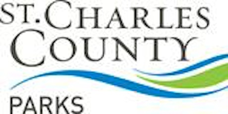 Wild About Birds St Charles County Parks tickets