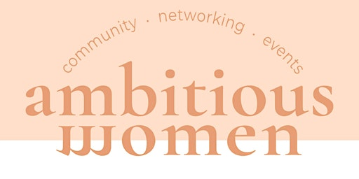Ambitious Women Workshop #1 Pricing - Verdiene, was du verdienst! (Deutsch)