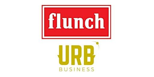 URB Business : où va l'Union Rennes Basket ?