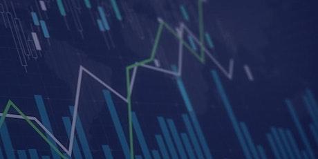 Cómo armar Estrategia con Opciones - Presencial entradas