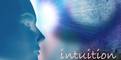 Activate your Intuition! - *Special Edition Mercury Retrograde NEW MOON Virtual Circle