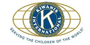 Kiwanis Scholastic Chess Tournament 2020