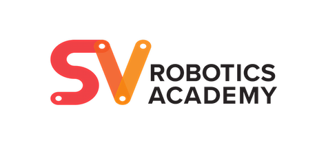 Women in STEM @ SV Robotics Academy tickets