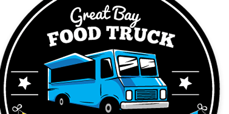 2020 Great Bay Food Truck Festival tickets