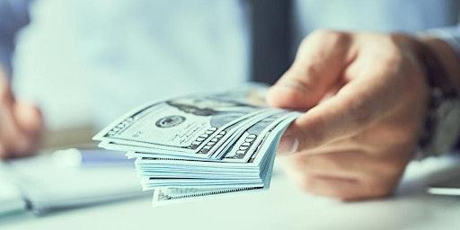 Propel U Forward - Fun with Finances: Managing Debt