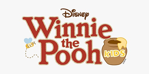 Winnie the Pooh KIDS Auditions