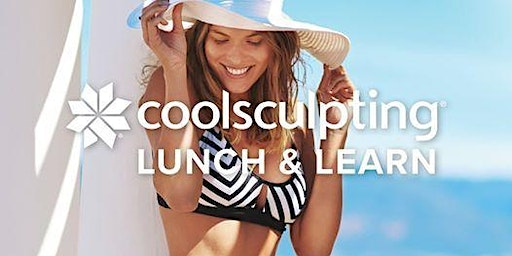 Lunch & Learn CoolEvent