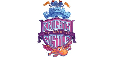 Knights of North Castle One Day VBS tickets