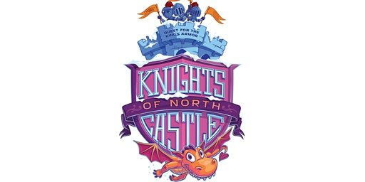 Knights of North Castle One Day VBS
