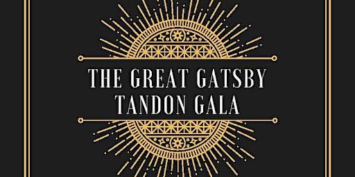 Tandon Gala - Spirit Week