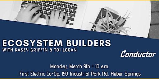Ecosystem Builders