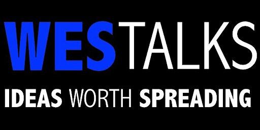 WES Talks